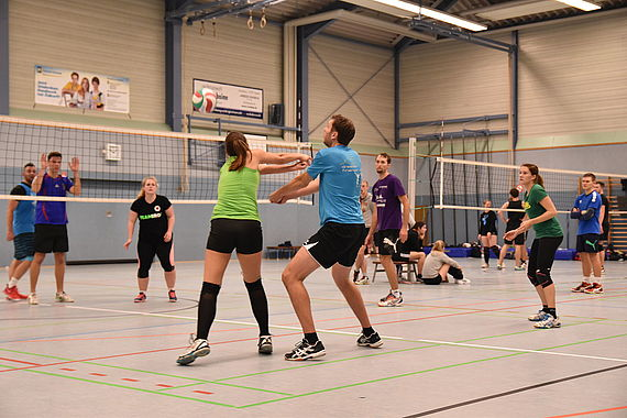 Volleynacht2