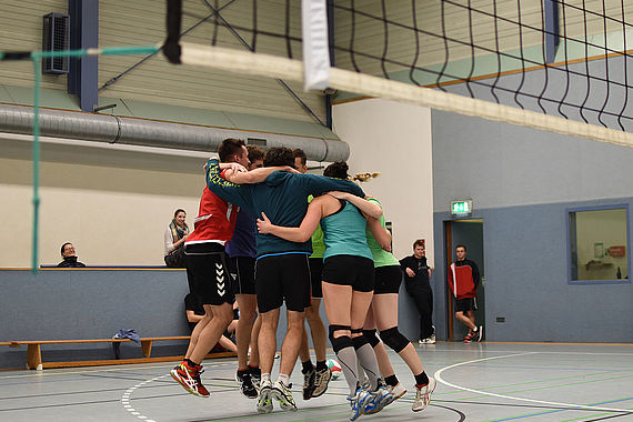 Volleynacht3