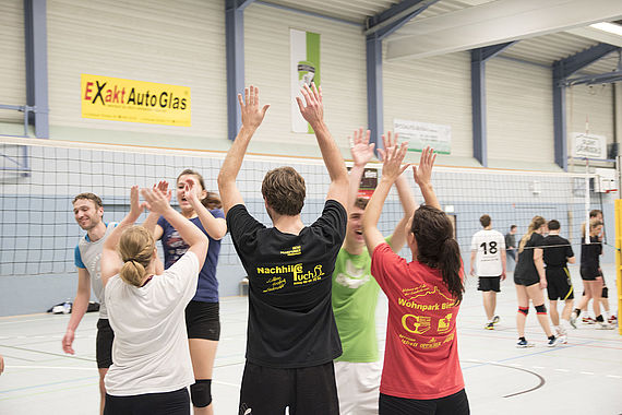 Volleynacht5