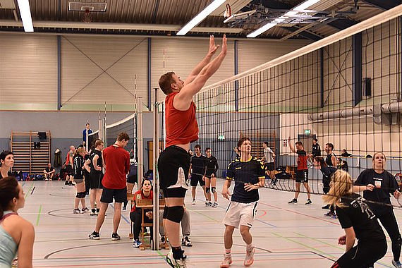 Volleynacht7