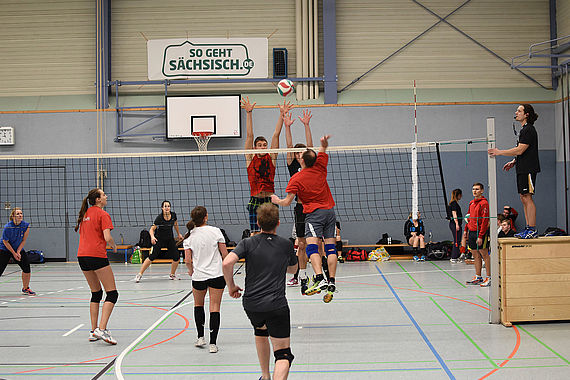 Volleynacht1