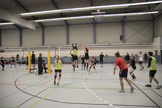 Volleynacht4
